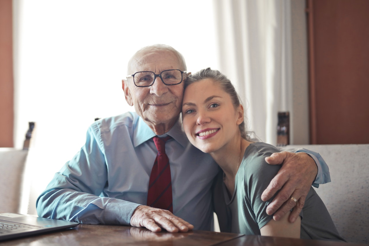 My Aged Care: Who Are They and What Do They Do?