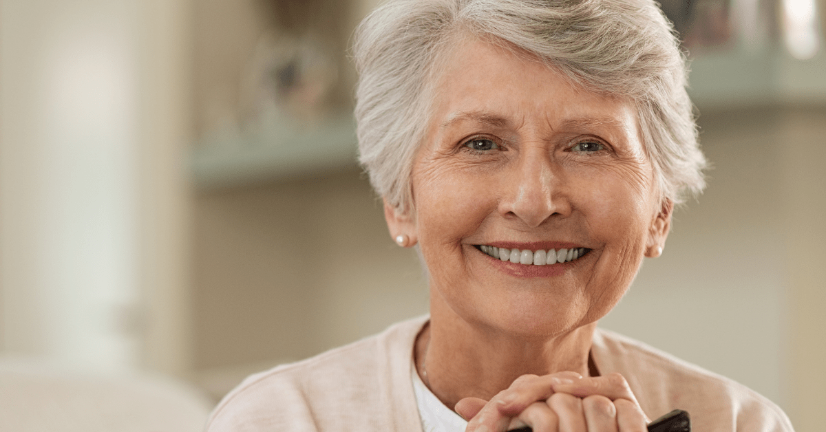 Age care bayswater