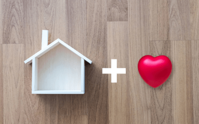 Home Care Can Lead to a Higher Quality of Life
