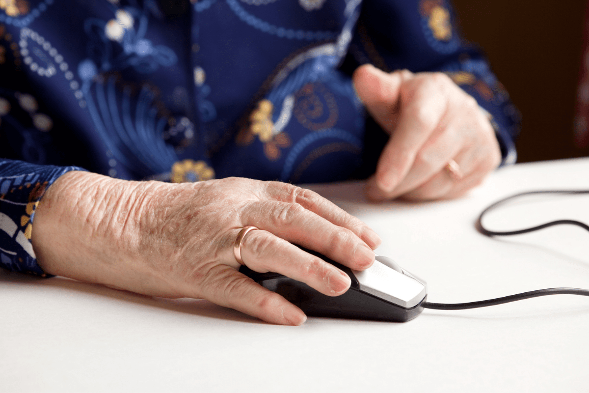 home care provider